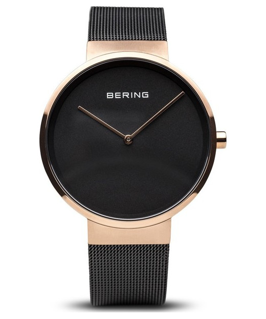 Bering | Classic | 14539-166