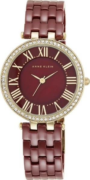 Anne Klein 2130BYGB