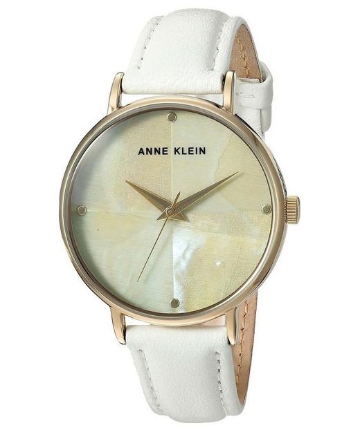 Anne Klein 2790CMWT