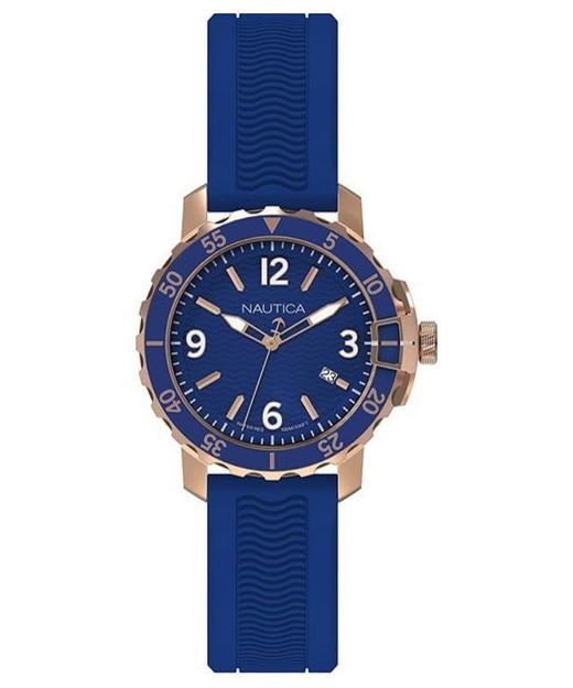 Nautica NAPCHG003