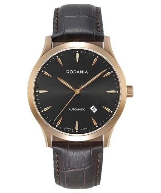 Rodania 5600338 GENTS AUTOM