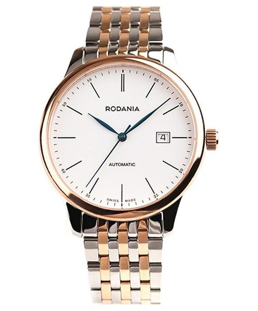 Rodania 5600681 GENTS AUTOM