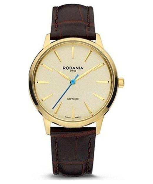 Rodania 2516233 MONTREAUX
