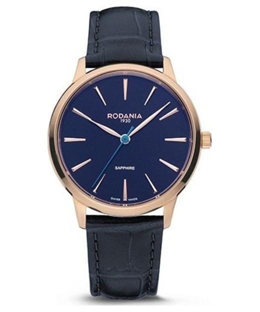 Rodania 2516239 MONTREAUX