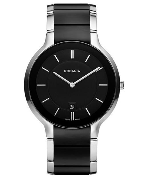 Rodania 2510046 DAVOS