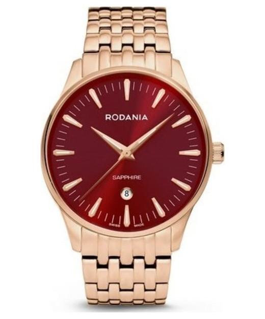Rodania 2514165 ZERMATT
