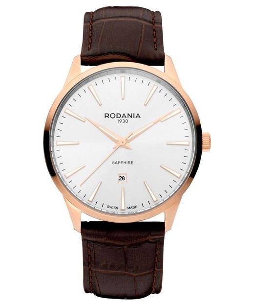 Rodania 2516433 ZERMATT