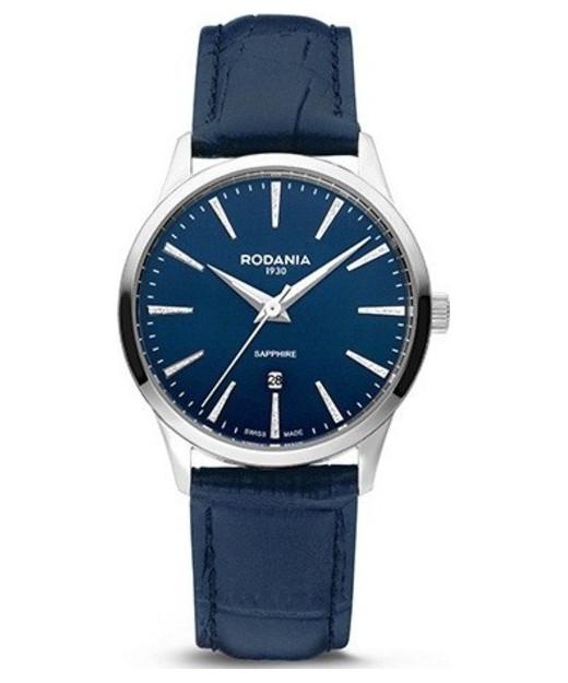 Rodania 2516529 ZERMATT