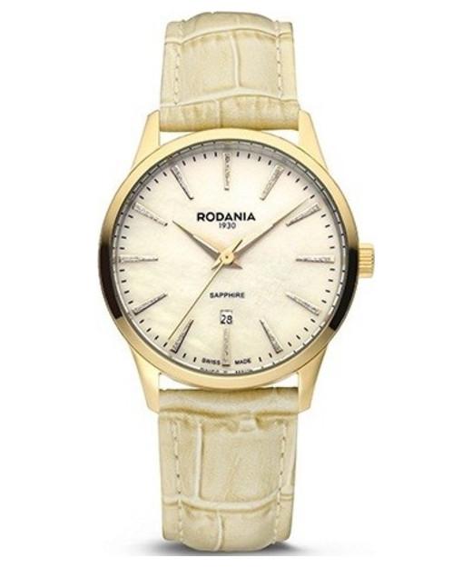 Rodania 2516532 ZERMATT