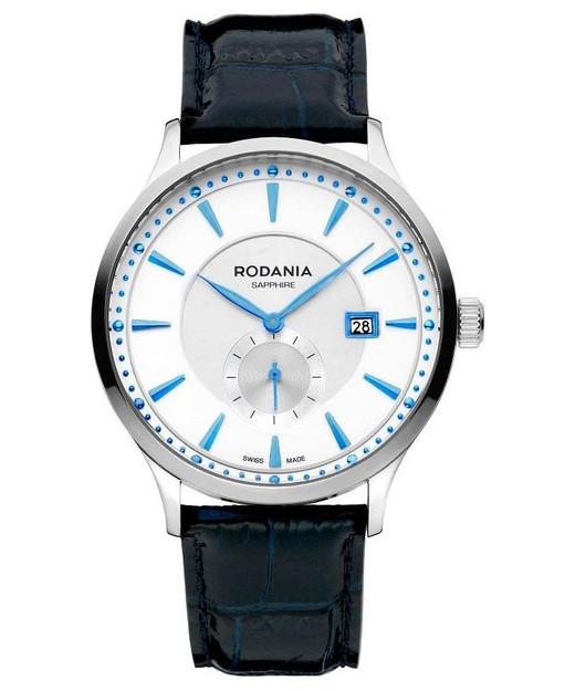 Rodania 2516620 RHONE