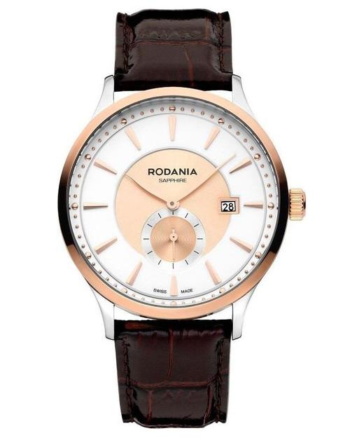 Rodania 2516623 RHONE