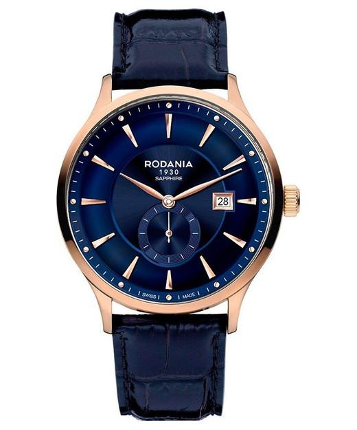 Rodania 2516639 RHONE