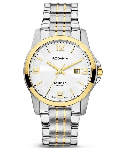 Rodania2517080 VANCOUVER