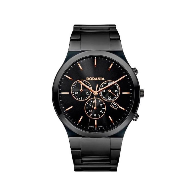 Rodania продать часы раритетные советские часы продать