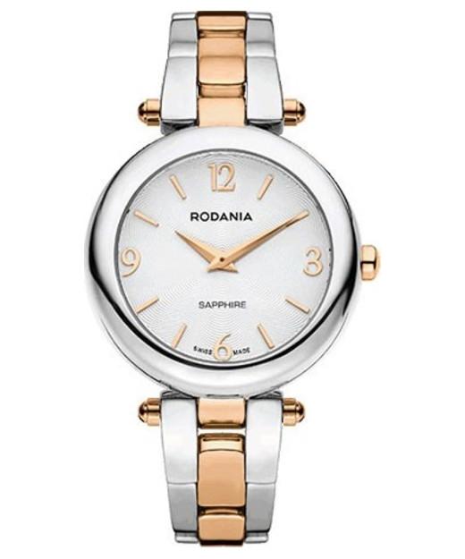 Rodania2512543 MODENA