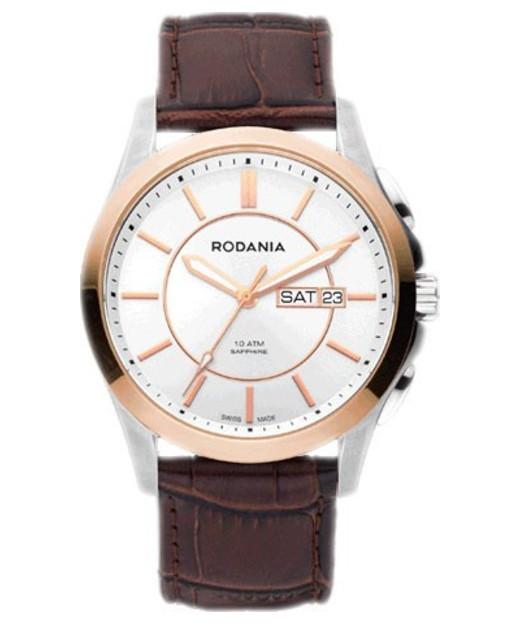 Rodania2514323 MARIN