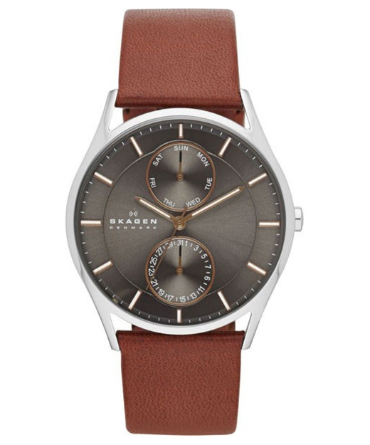 Skagen Holst SKW6086