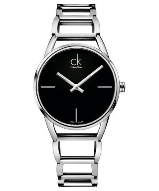 Calvin Klein Stately K3G23121