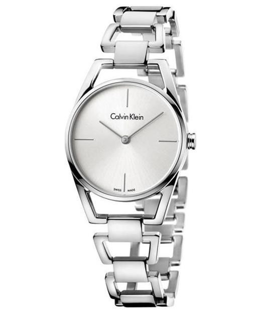 Calvin Klein Dainty K7L23146