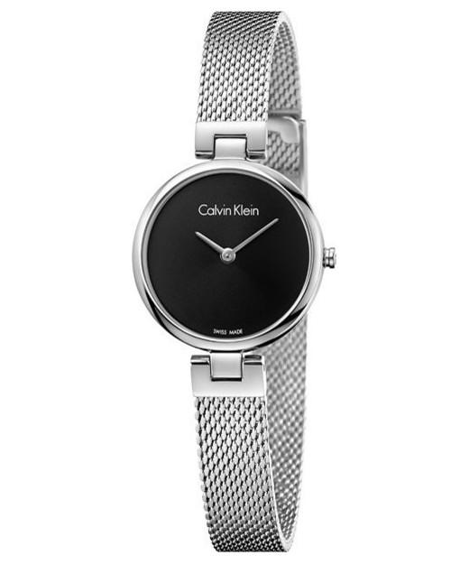 Calvin Klein Authentic K8G23121