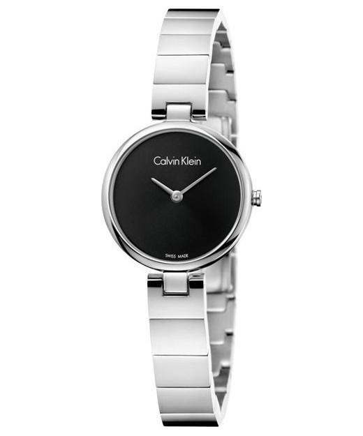 Calvin Klein Authentic K8G23141