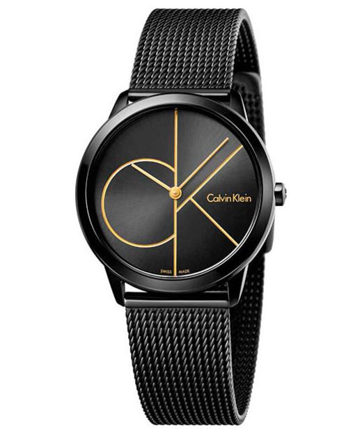 Calvin Klein Minimal K3M224X1