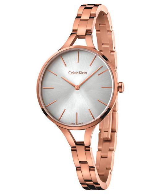 Calvin Klein Graphic K7E23646