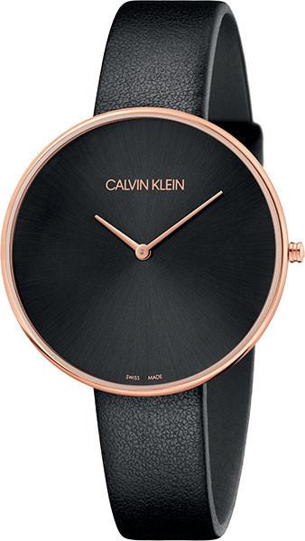 Calvin Klein K8Y236C1