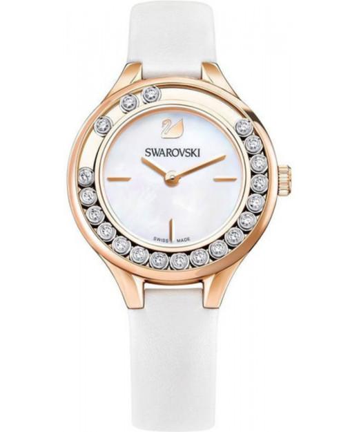 Swarovski Lovely Crystals 5242904