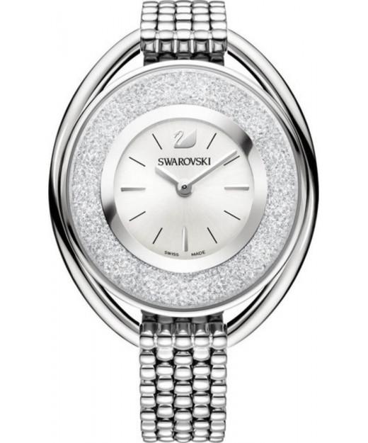 Swarovski Crystalline 5181008