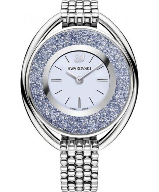 Swarovski Crystalline 5263904