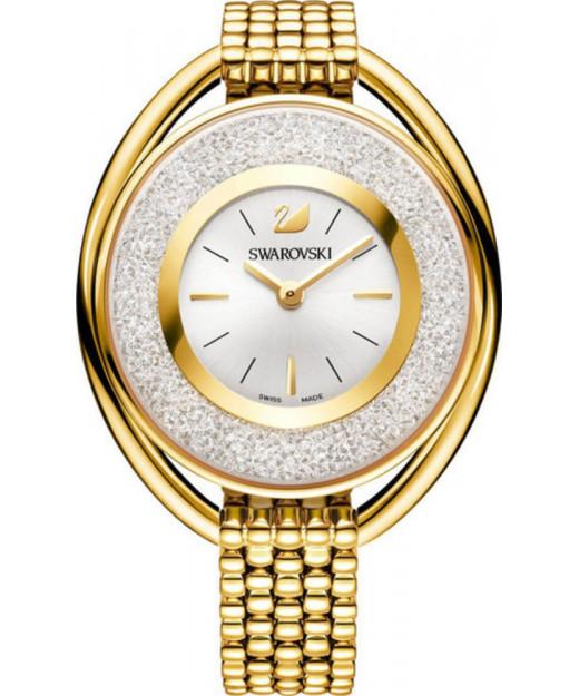 Swarovski Crystalline 5200339