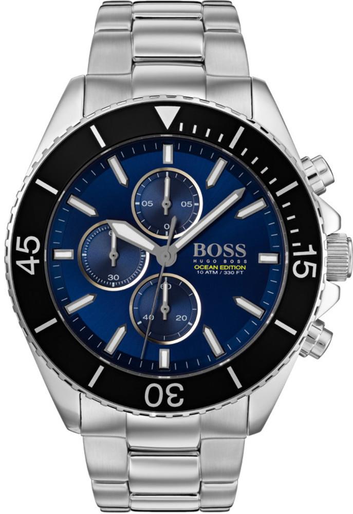 Hugo Boss - HB 1513704