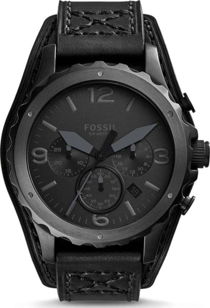 Fossil Nate JR1510