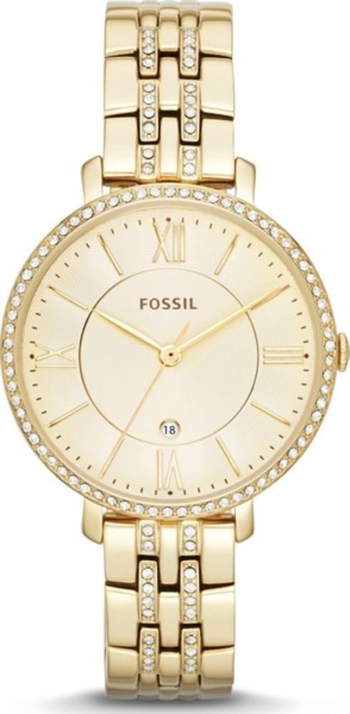 Fossil Jacqueline ES3547