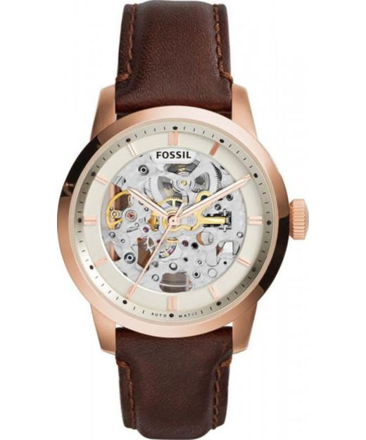 Fossil Townsman ME3078