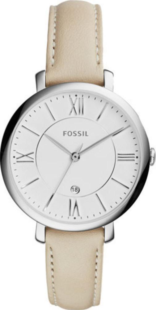 Fossil Jacqueline ES3793