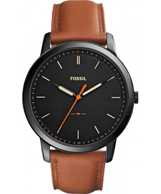 Fossil The Minimalist FS5305