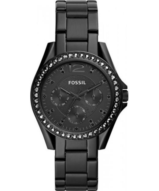 Fossil Riley ES4519