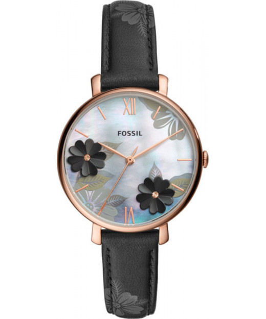 Fossil Jacqueline ES4535