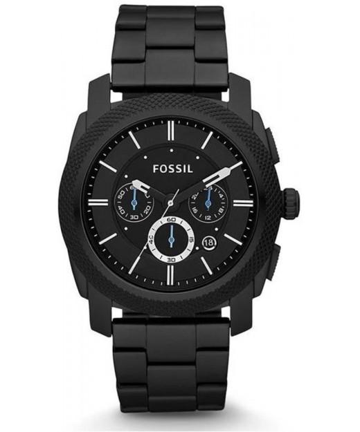 Fossil ES4552
