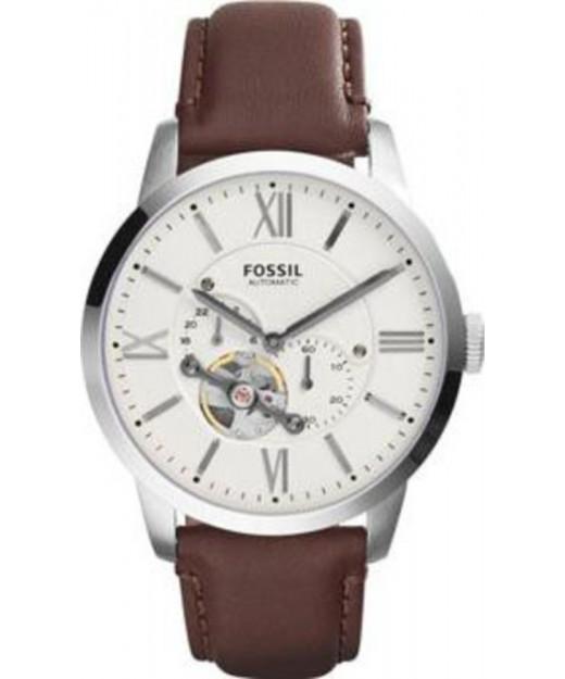 Fossil Townsman ME3064