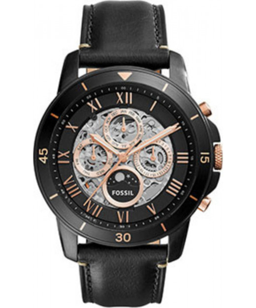 Fossil Grant ME3138
