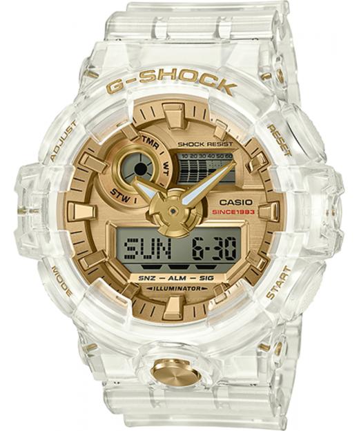 Casio G-Shock GA-735E