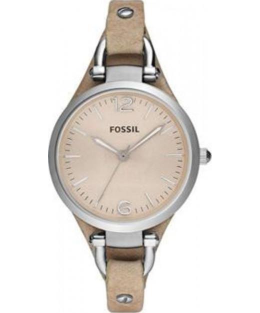 Fossil Georgia ES2830