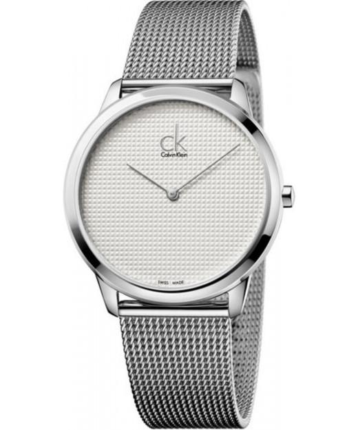 Calvin Klein K3M2112Y
