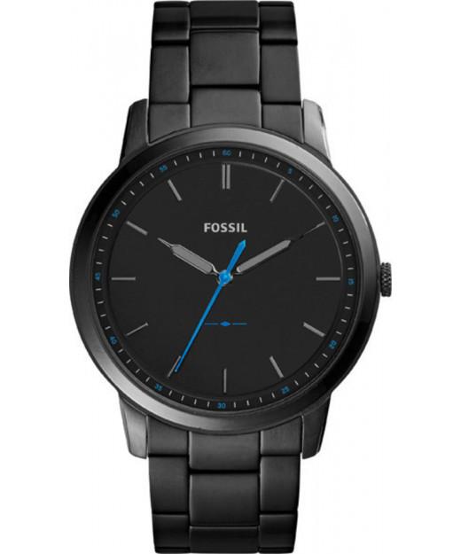 Fossil The Minimalist FS5308