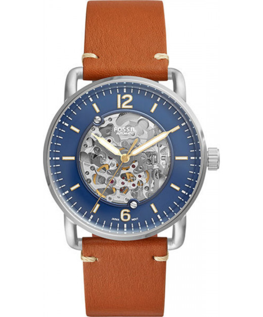 Fossil Commuter ME3159