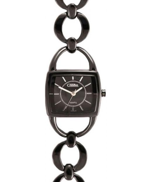 Часы наручные Слава кварцевые