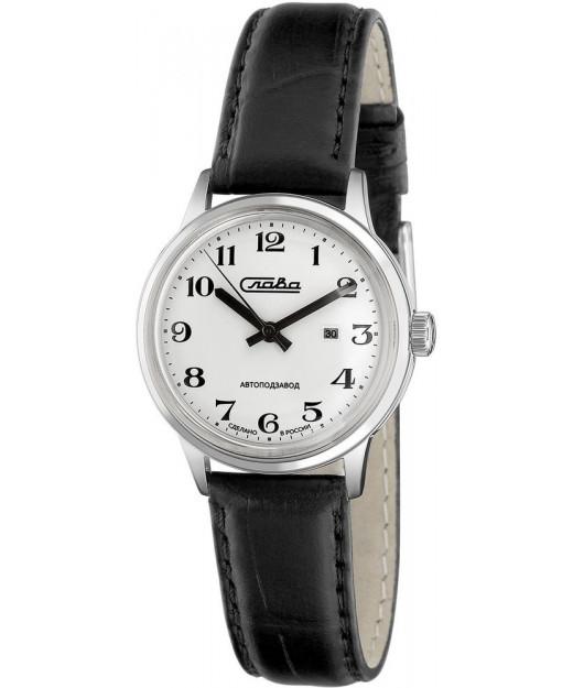 Часы наручные Слава механические